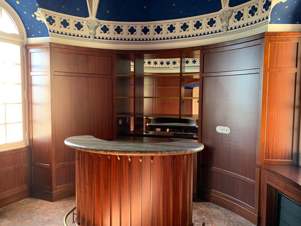 Angolo Bar Da Salotto Prezzi.Angoli Bar Per Casa