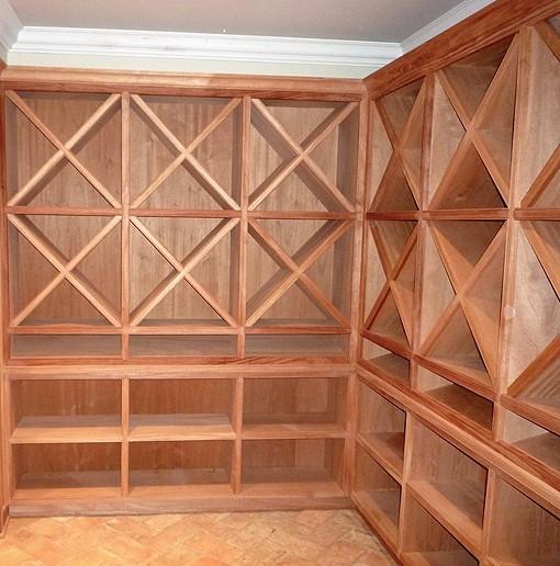 arredamento cantina legno ESCAPE='HTML'