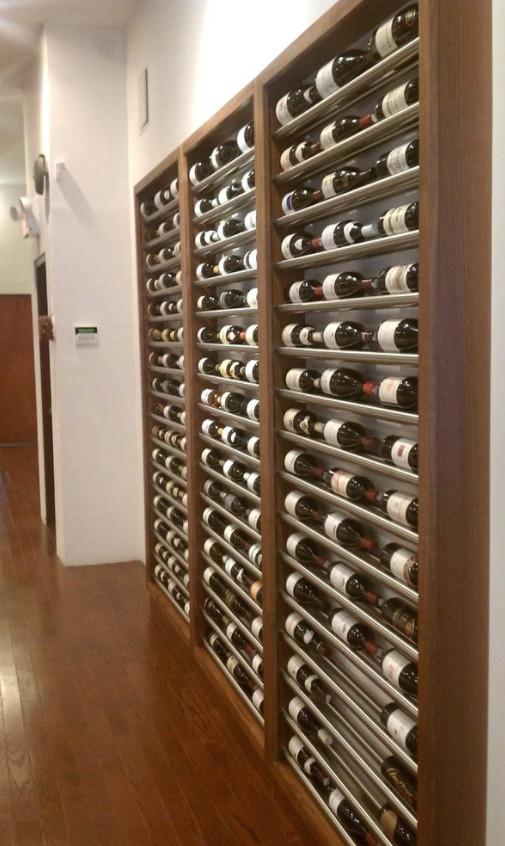 arredamenti cantine vino ESCAPE='HTML'