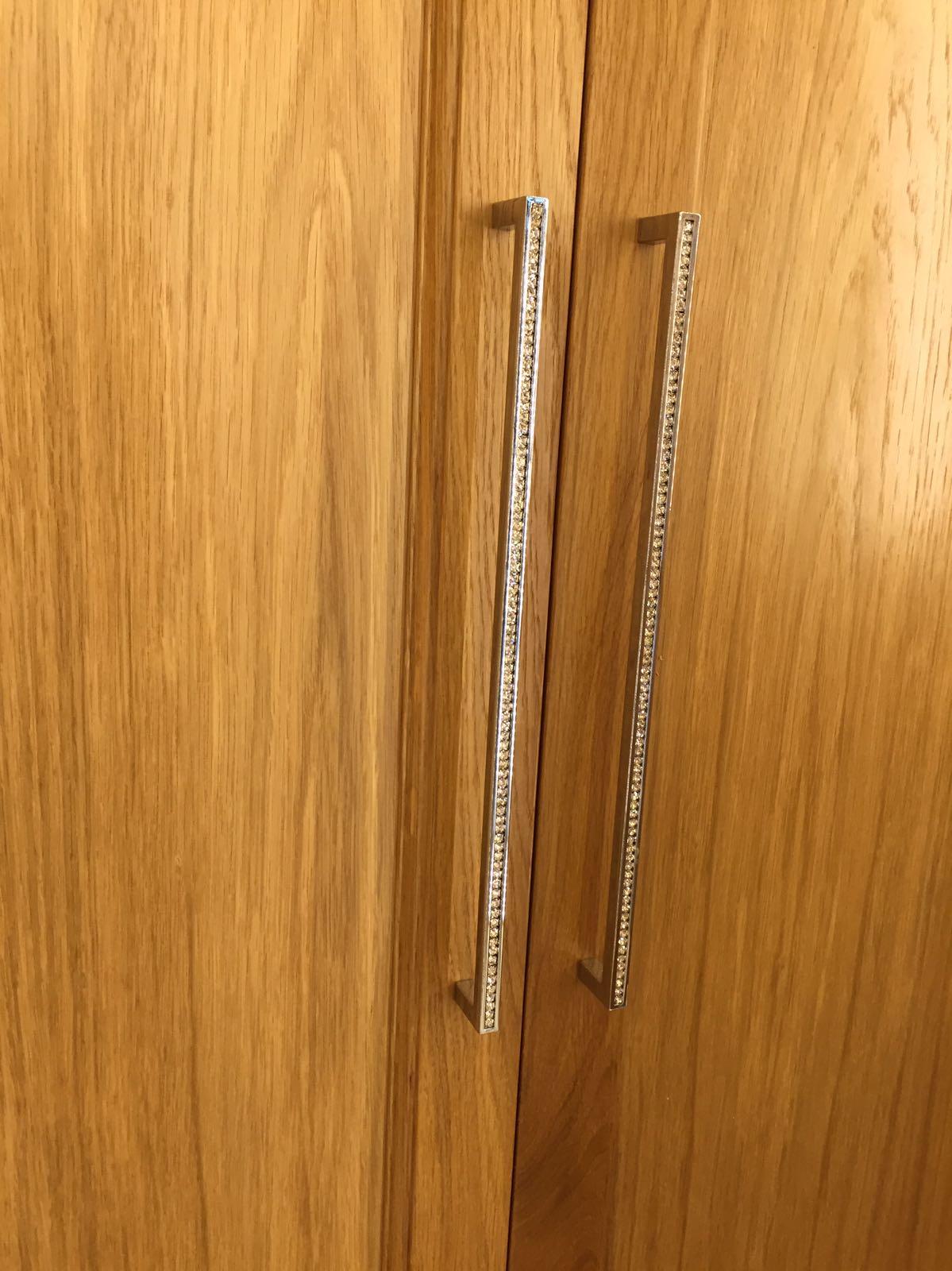 cabine armadio in legno porte  ESCAPE='HTML'