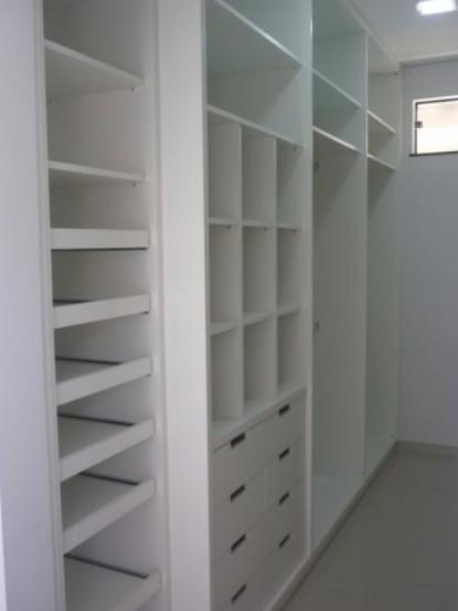 cabine armadio su misura roma ESCAPE='HTML'