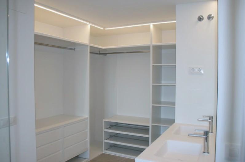 cabine armadio piccole