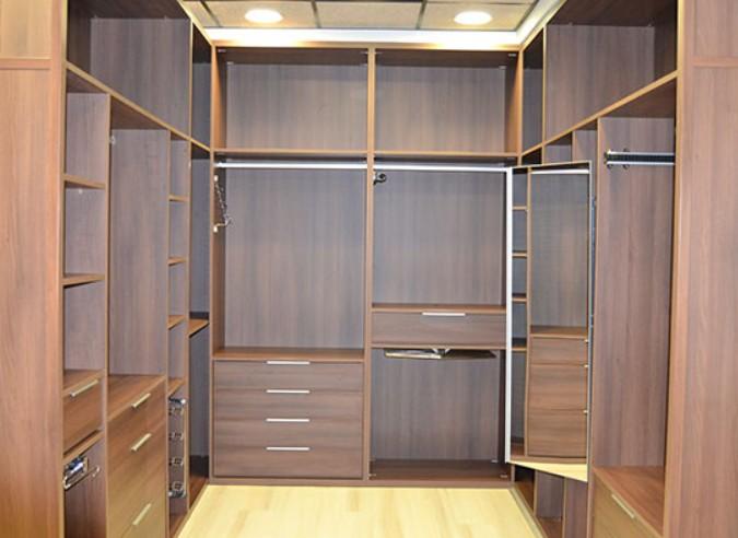 cabine armadio roma ESCAPE='HTML'