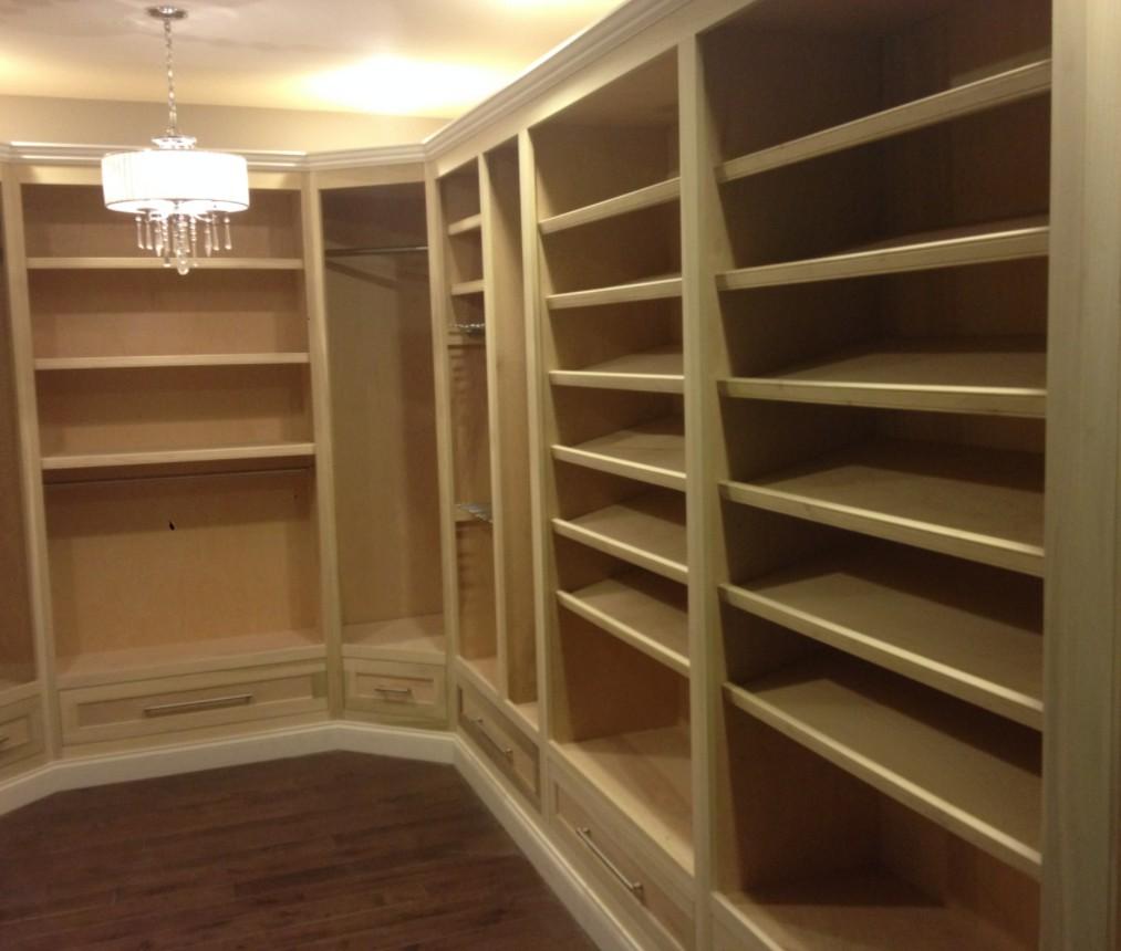 Cabine armadio su misura lugano - Progetti cabine armadio ...