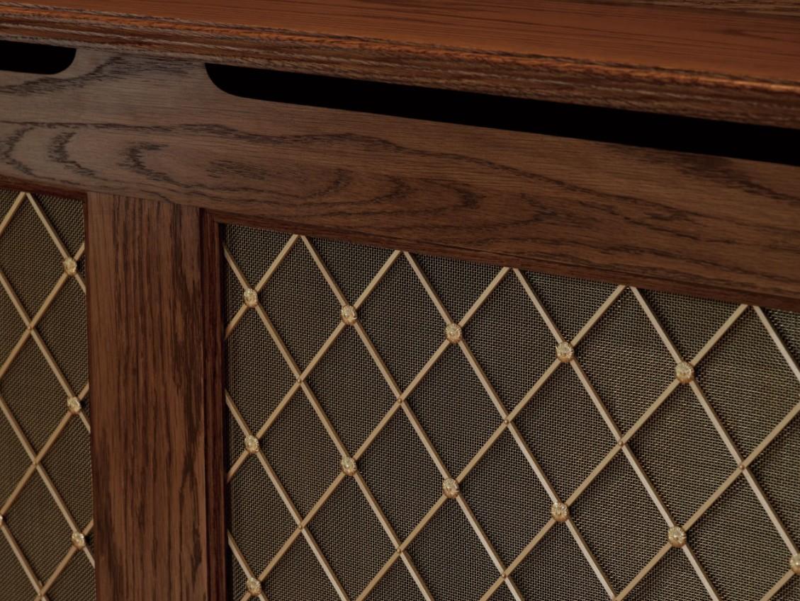copritermo in legno su misura roma ESCAPE='HTML'
