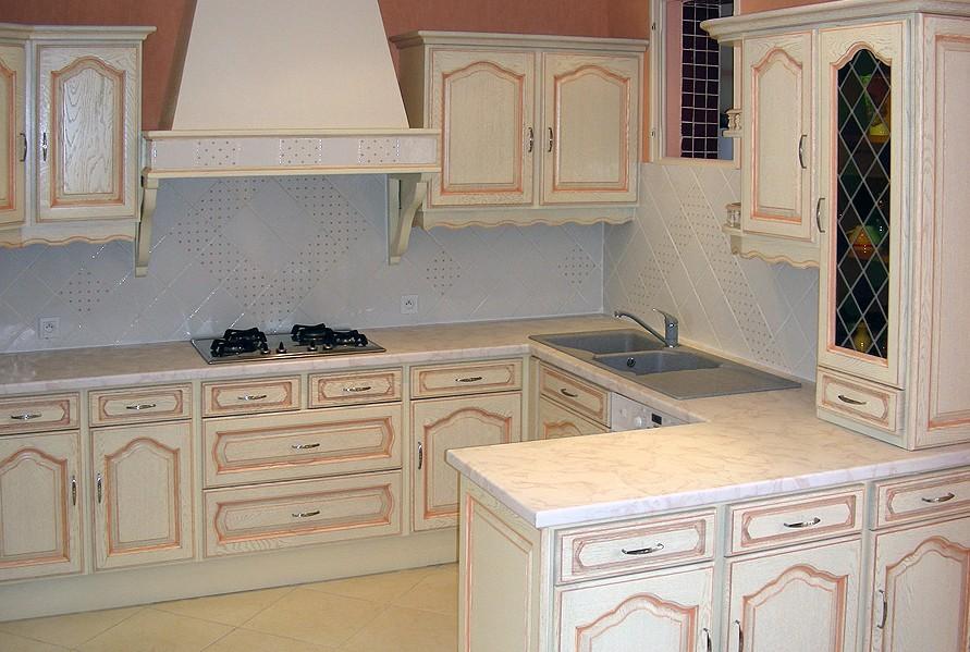 Cucine in legno su misura roma - Subito cucine roma ...