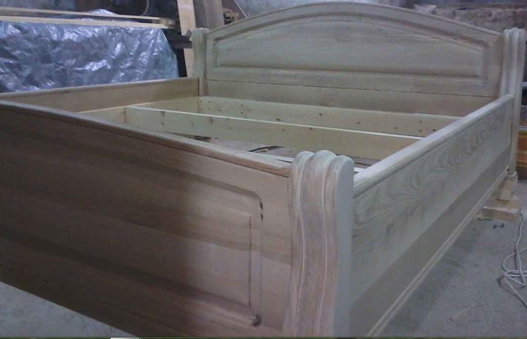 falegnameria letti in legno su misura ESCAPE='HTML'