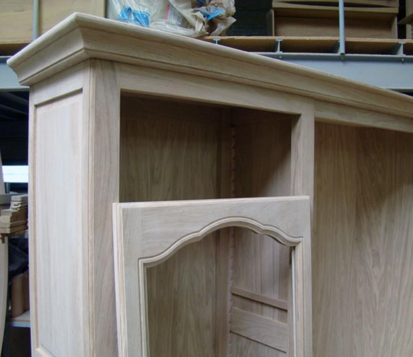 falegnameria mobili legno massello ESCAPE='HTML'