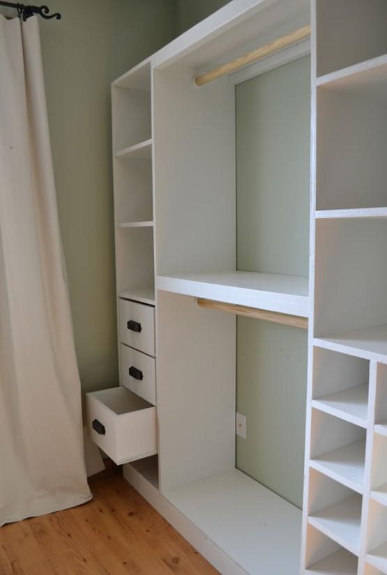 cabine armadio su misura  ESCAPE='HTML'