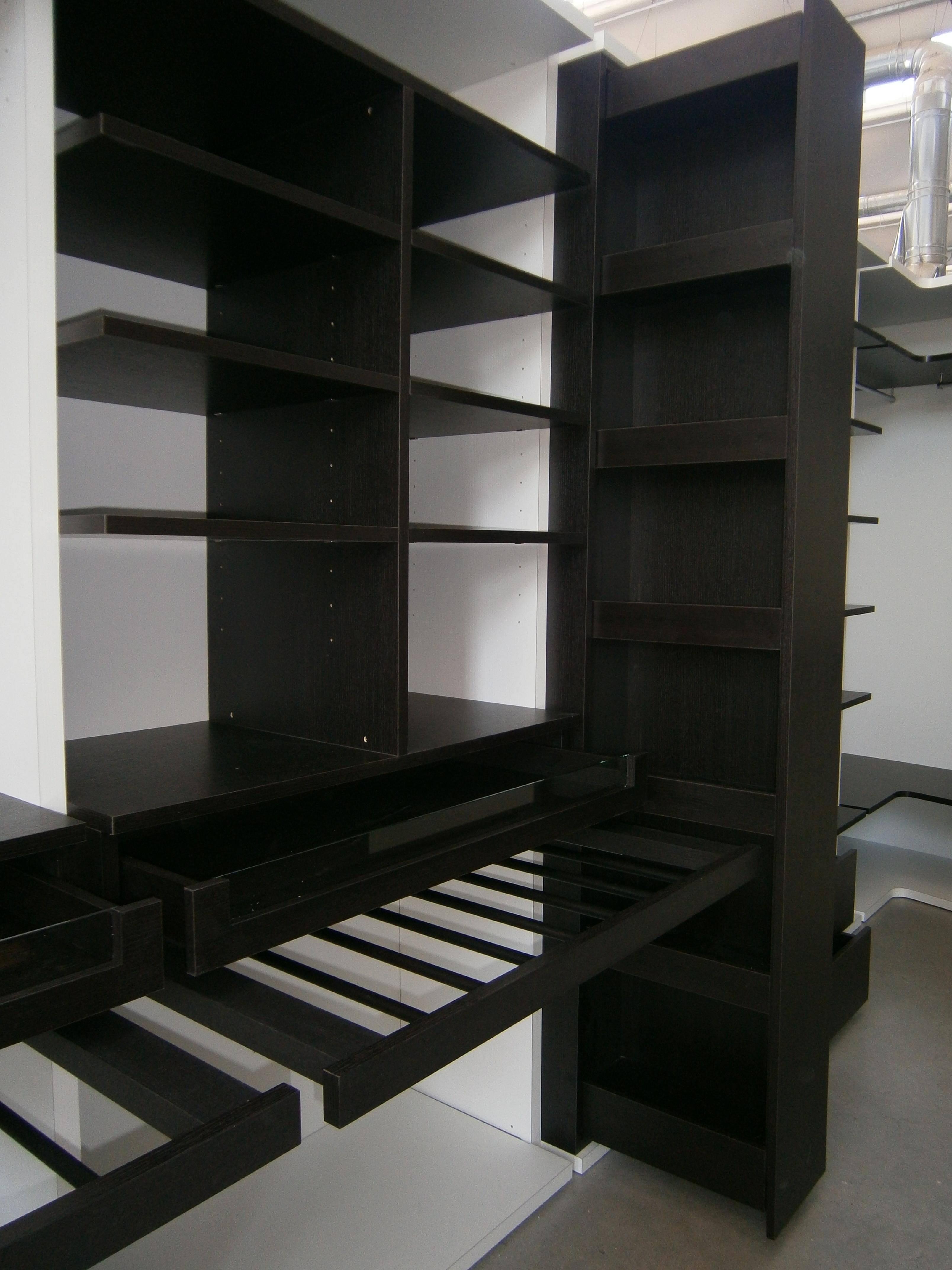 idee per cabine armadio ESCAPE='HTML'