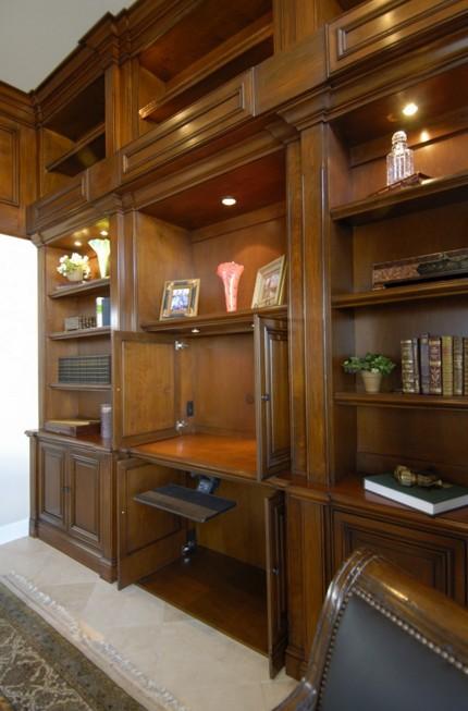 Librerie per studi Firenze