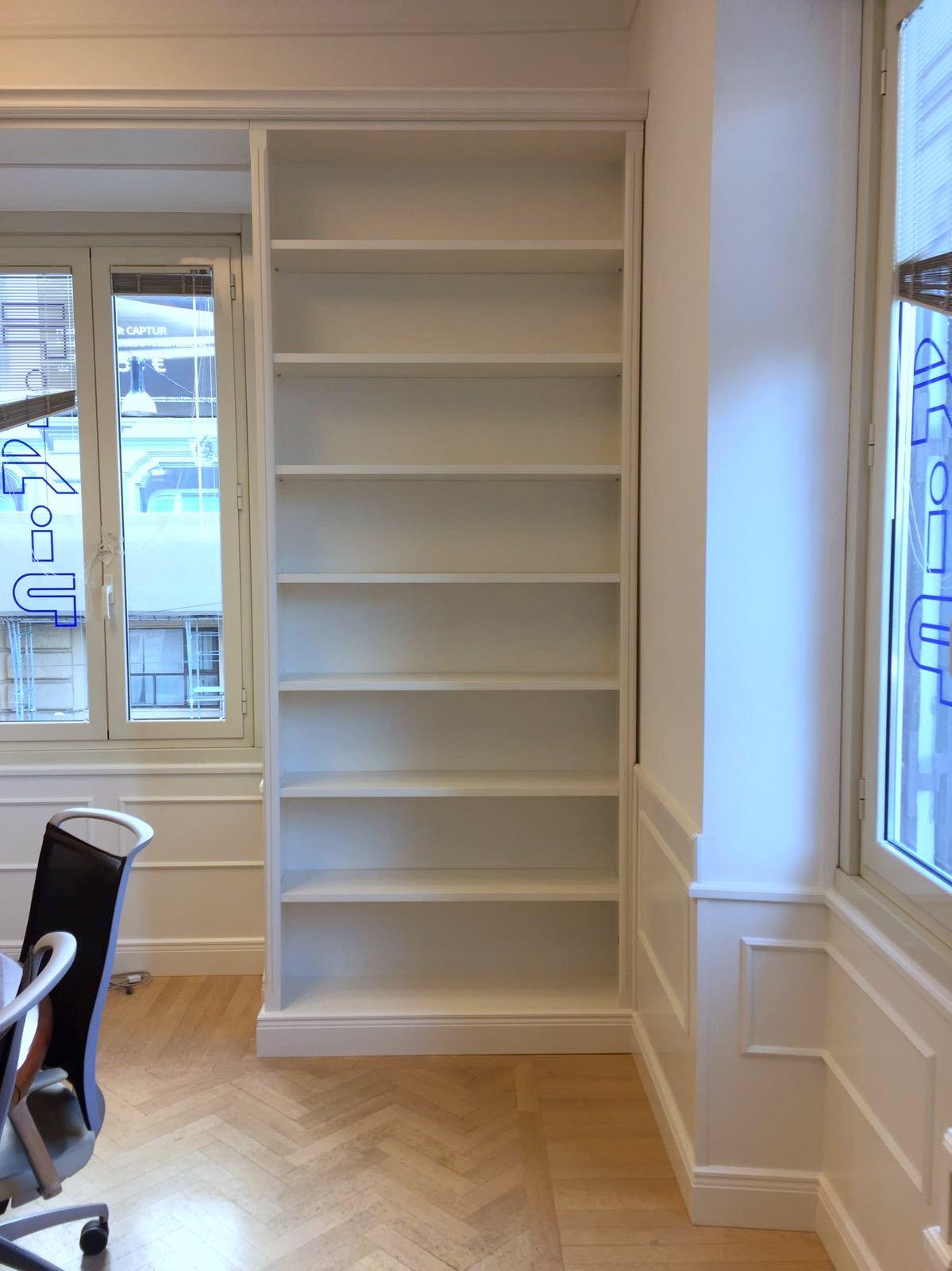 librerie per ufficio roma ESCAPE='HTML'