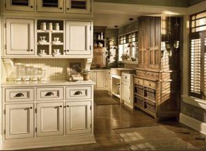 Mobili su misura- Arredamenti su misura di qualità: Cucine ...