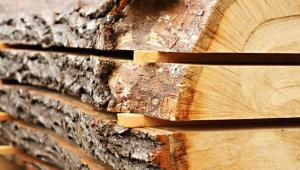 falegnameria mobili in vero legno ESCAPE='HTML'