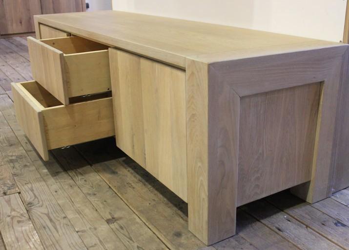 Mobili legno pieno Roma ESCAPE='HTML'