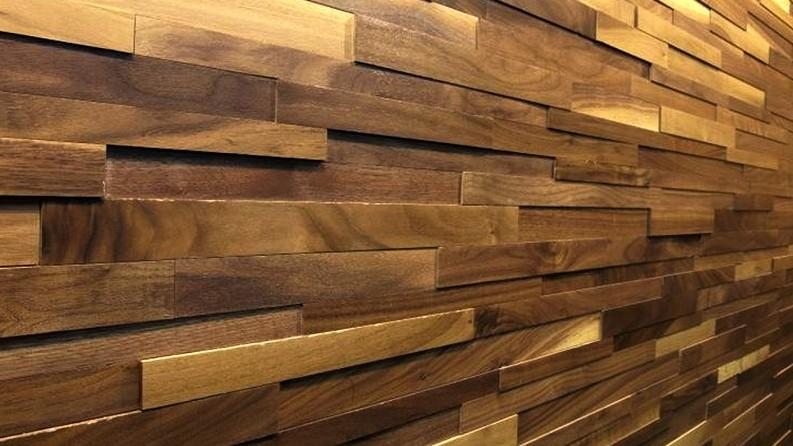 Pannelli 3D in legno ESCAPE='HTML'
