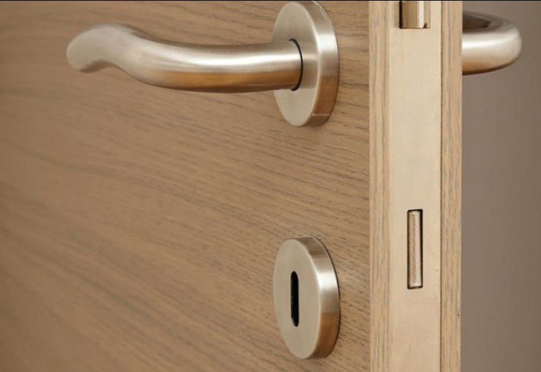 porte interne di qualità artigianali milano
