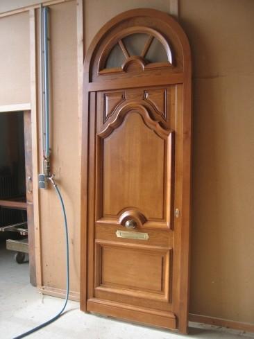 Porte artigianali milano arredomilano su misura - Porte interne su misura milano ...