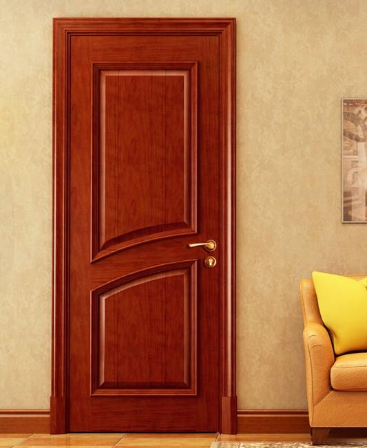 porte interne su disegno Milano