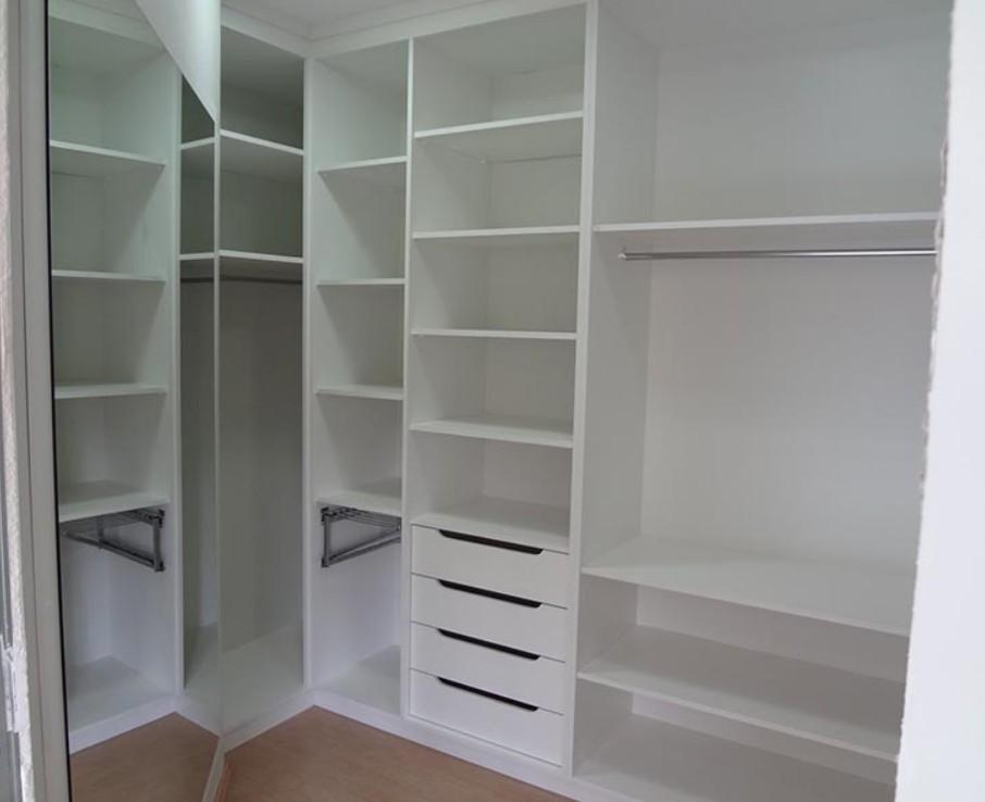 produzione cabine armadio su misura roma ESCAPE='HTML'
