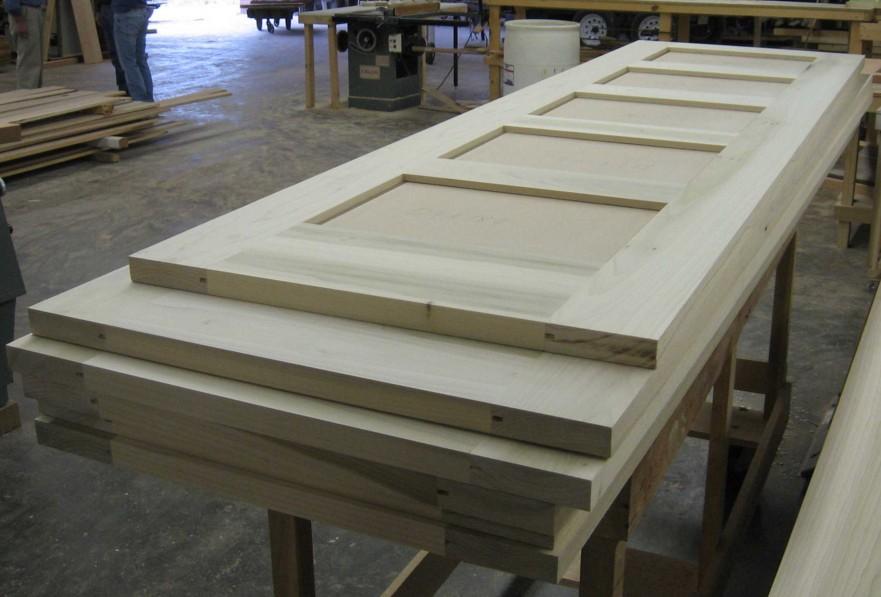falegnameria porte in legno su misura ESCAPE='HTML'