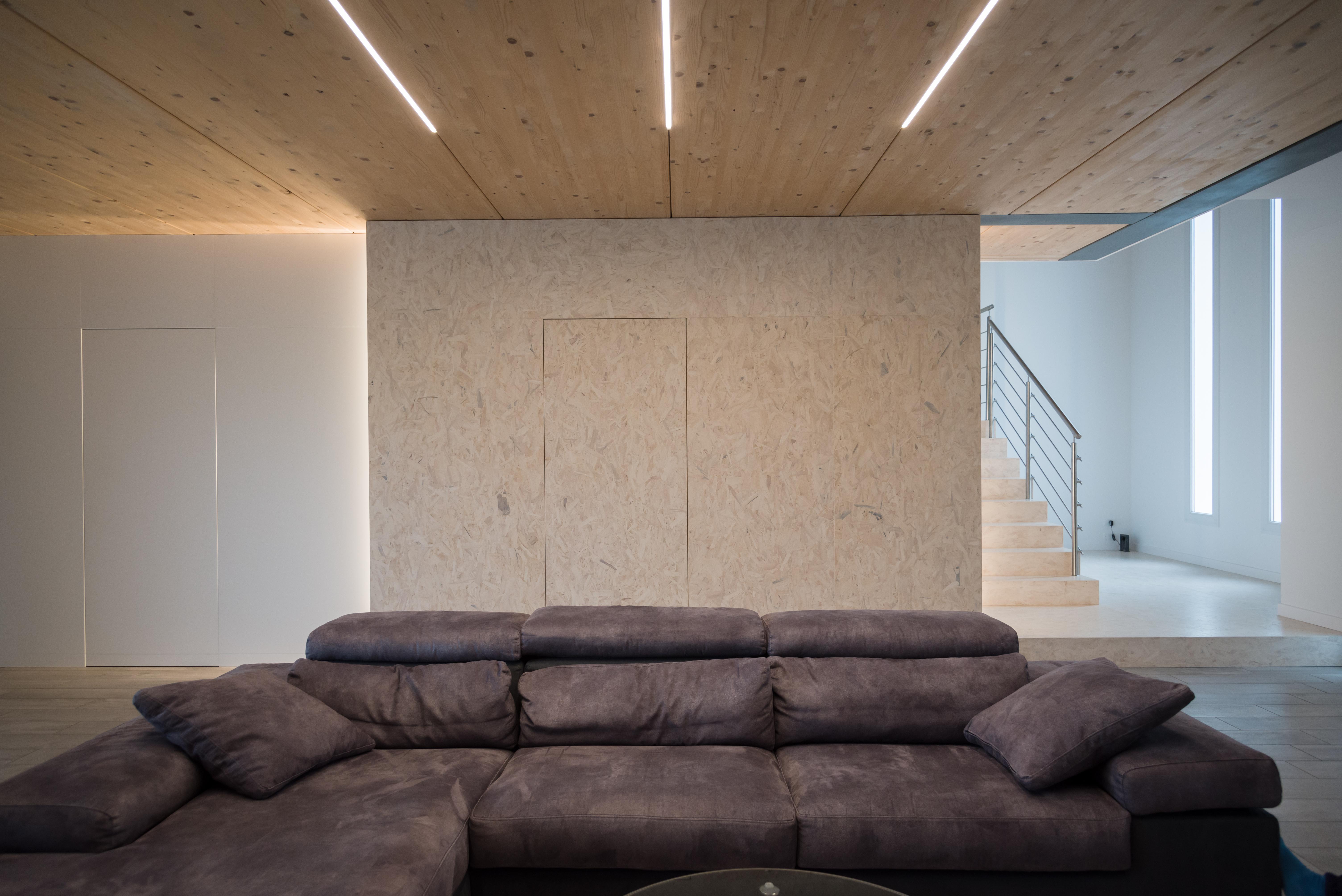 soffitti in legno su misura ESCAPE='HTML'