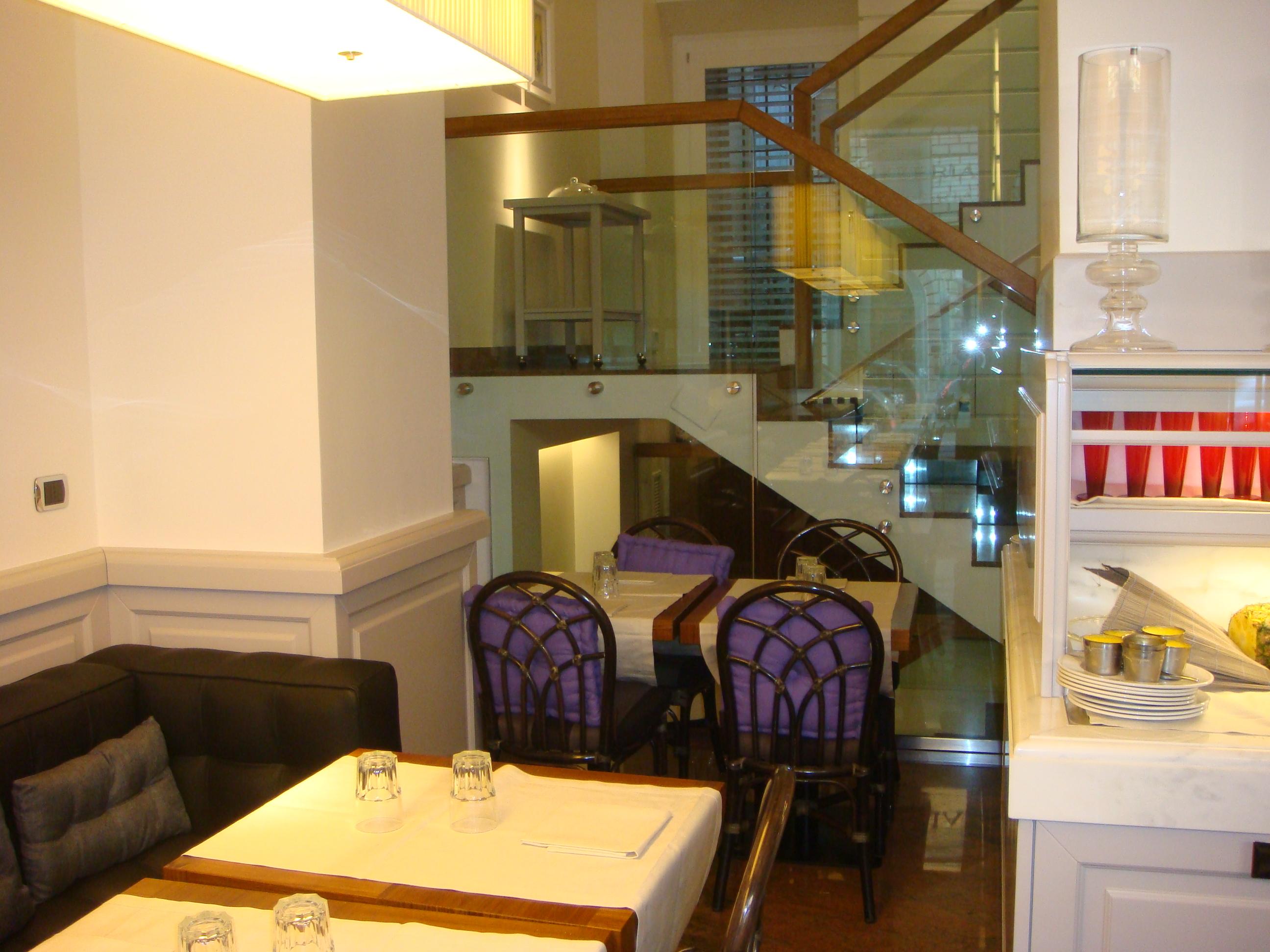 tavoli di lusso  per ristoranti roma ESCAPE='HTML'