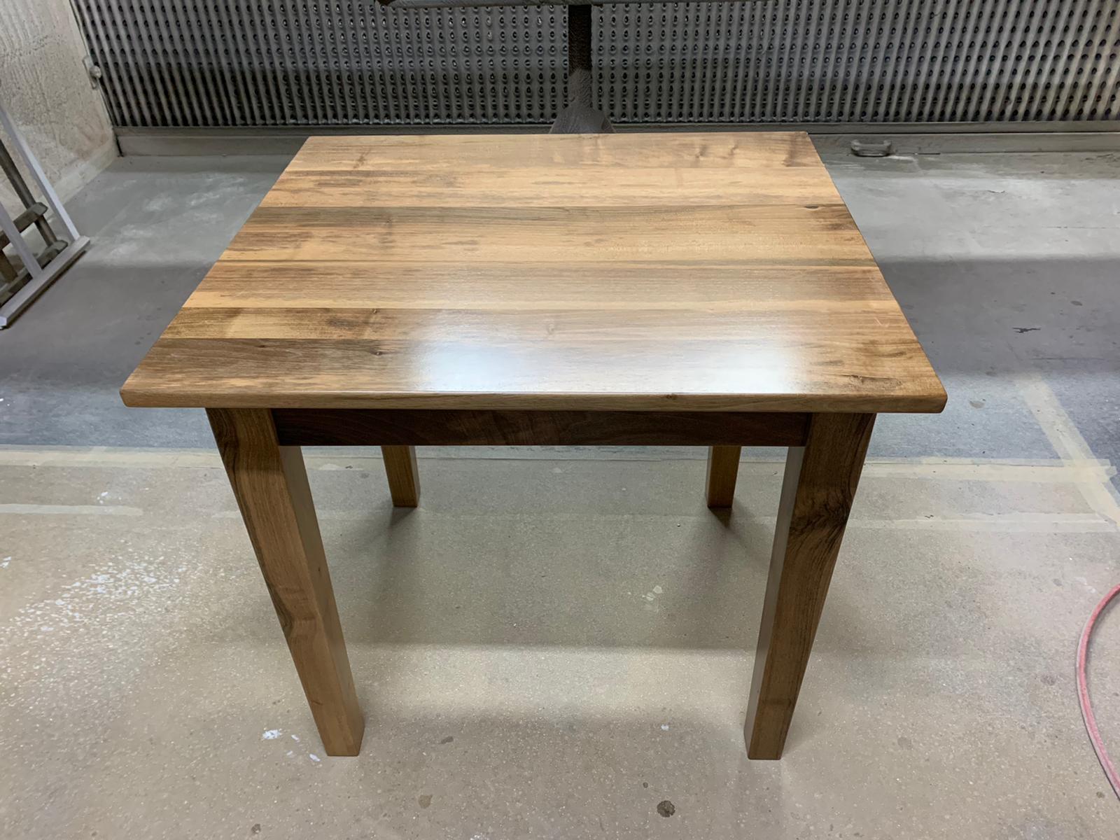 tavoli in legno per agriturismo ESCAPE='HTML'
