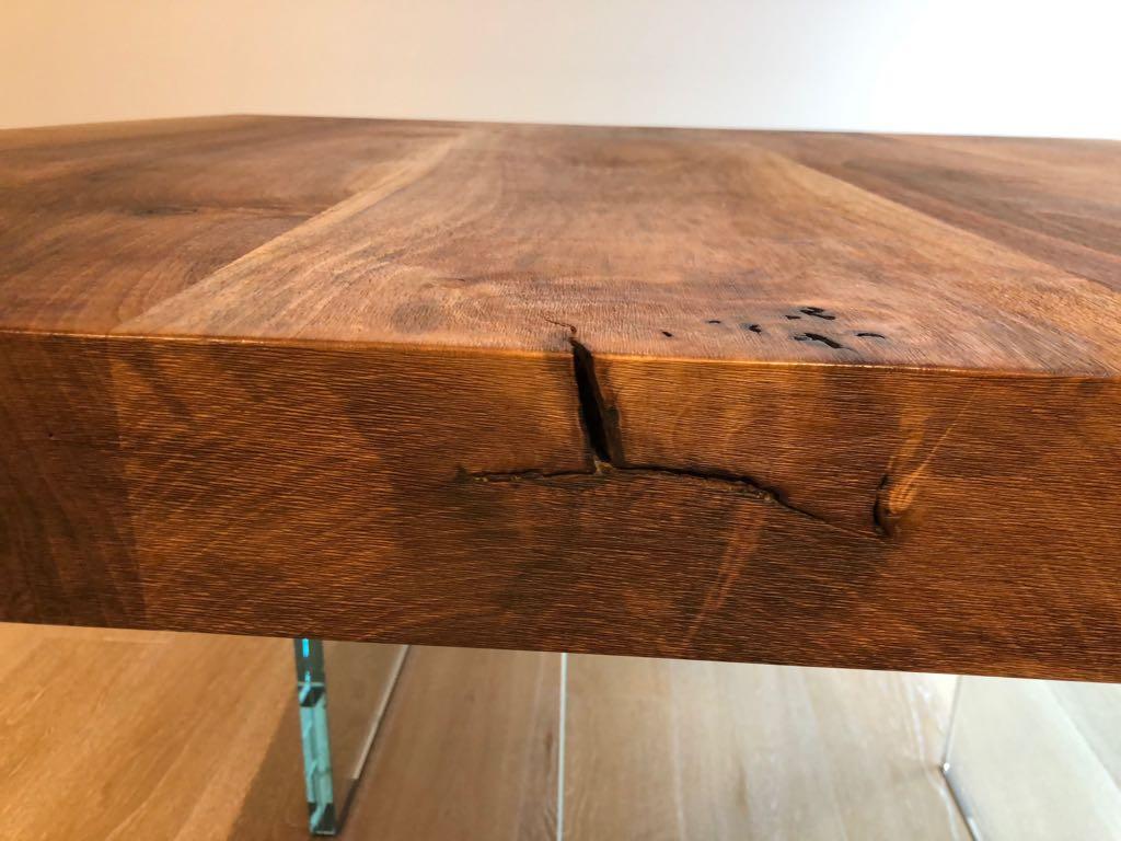 tavoli moderni piano legno massello ESCAPE='HTML'