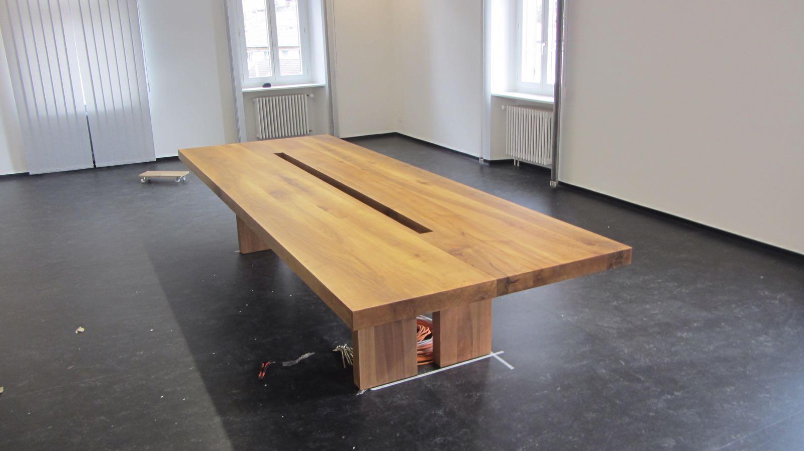 tavoli  da sala riunioni ESCAPE='HTML'