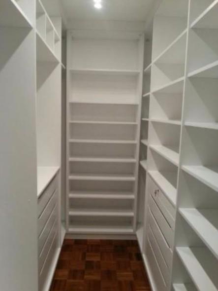 vendita cabine armadio su misura roma ESCAPE='HTML'