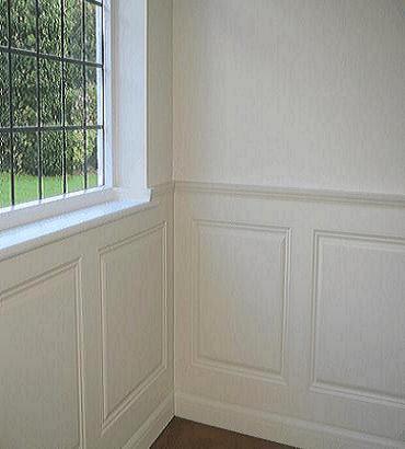 Boiserie in legno bianco prezzi Archives - Blog di ...